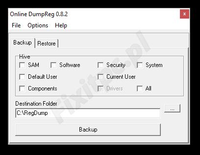dumpreg1.png