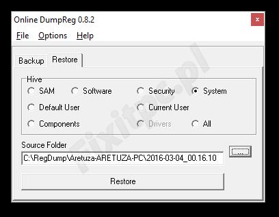 dumpreg2.png