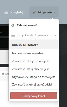 activity_menu2.png