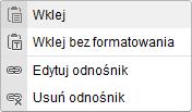 ckeditor_context3.png