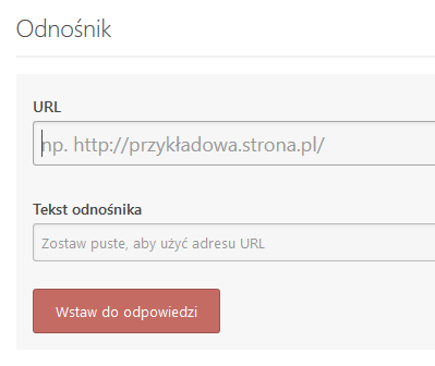 ckeditor_linkdialog.png