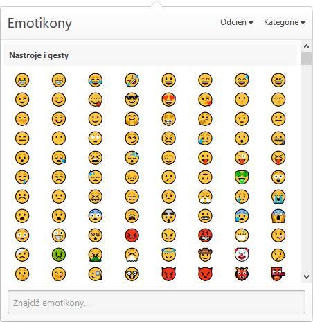 emojimenu_win10.png