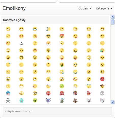 emojimenu_xp_firefox.png