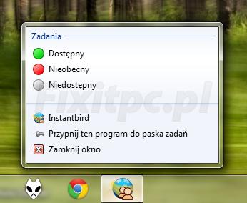instantbird7taskbar.png
