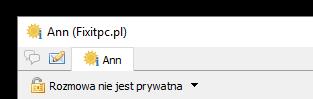 kaduotr.png