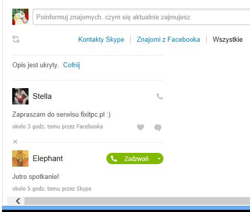 skypehome1.png