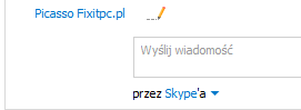 skypetype.png