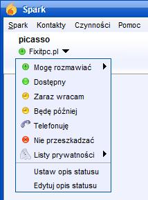 sparkstatus1.png