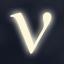 vacuumbig.png