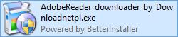 downloadnetdl2.png