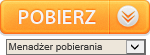 instalkimanager1.png