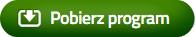 programsdownloader1.png