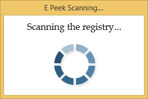 e-peek8.png