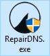 repairdns1.png