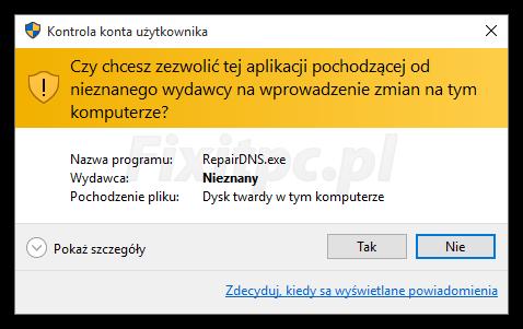 repairdns2.png