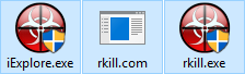 rkill1.png