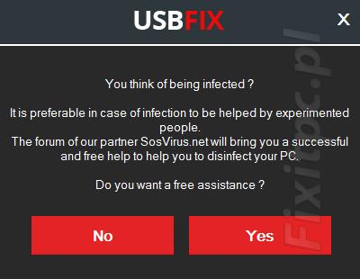 usbfix5.png