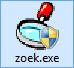zoek1.png