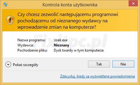 zoek2.png