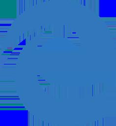 Windows Update Fixit >> Microsoft Edge - ustawienia - Tutoriale | Artykuły ...