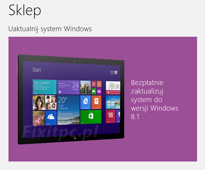 win81store1.png