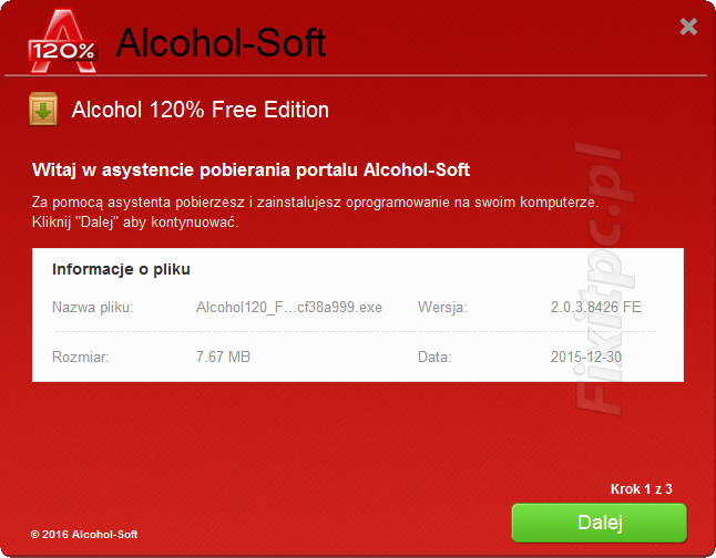 alcoholdownloader2.png