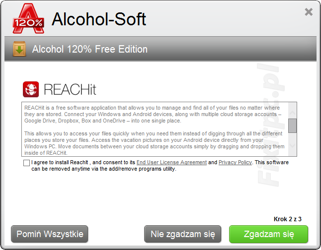 alcoholdownloader3.png