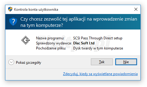 sptduninstall3.png
