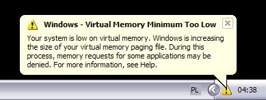virtuallow.png