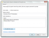 permissions_restore1.png
