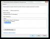 permissions_restore3.png
