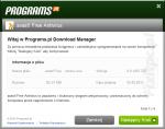 programsdownloader3.png