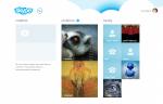 skypewin8_1.png