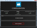WinReducer - Configuration - Nop options available.png