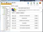 Mini-WinFE - opcje 5 i 6.png