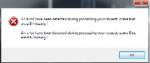 WinReducer ES - Files missing error.png