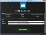 WinReducer - Configuration - ścieżki.png