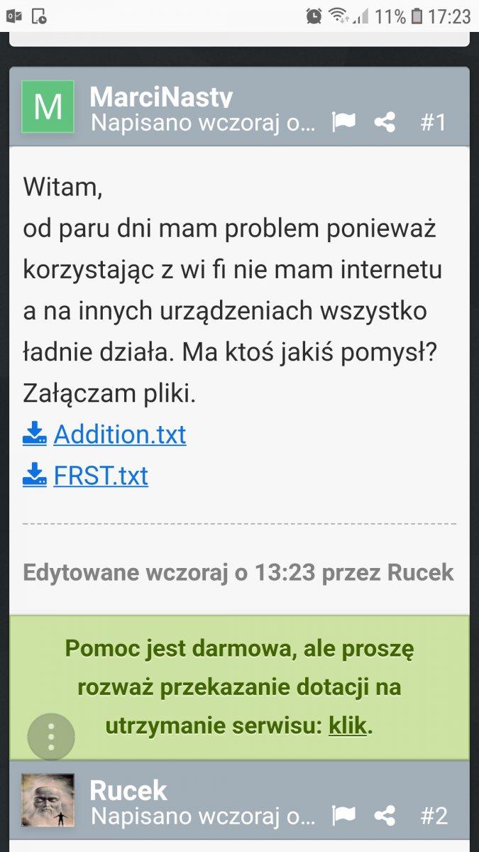 Screenshot_20180819-172354_Samsung Internet.jpg