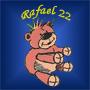 Rafael22peb