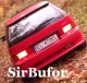 SirBufor