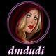 Pasek zadań (Windows_10 PRO) - ostatni post przez dmdudi