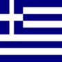 Schyłek starożytnej Grecji - ostatni post przez covo