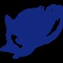 Sonic0509