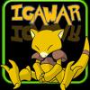 igawar - zdjęcie